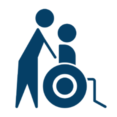 Disability Insurance - Risk Solution Canada Inc